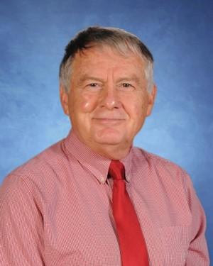 Dean Kirian