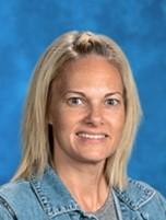 Mrs. Gutman - 2nd Grade